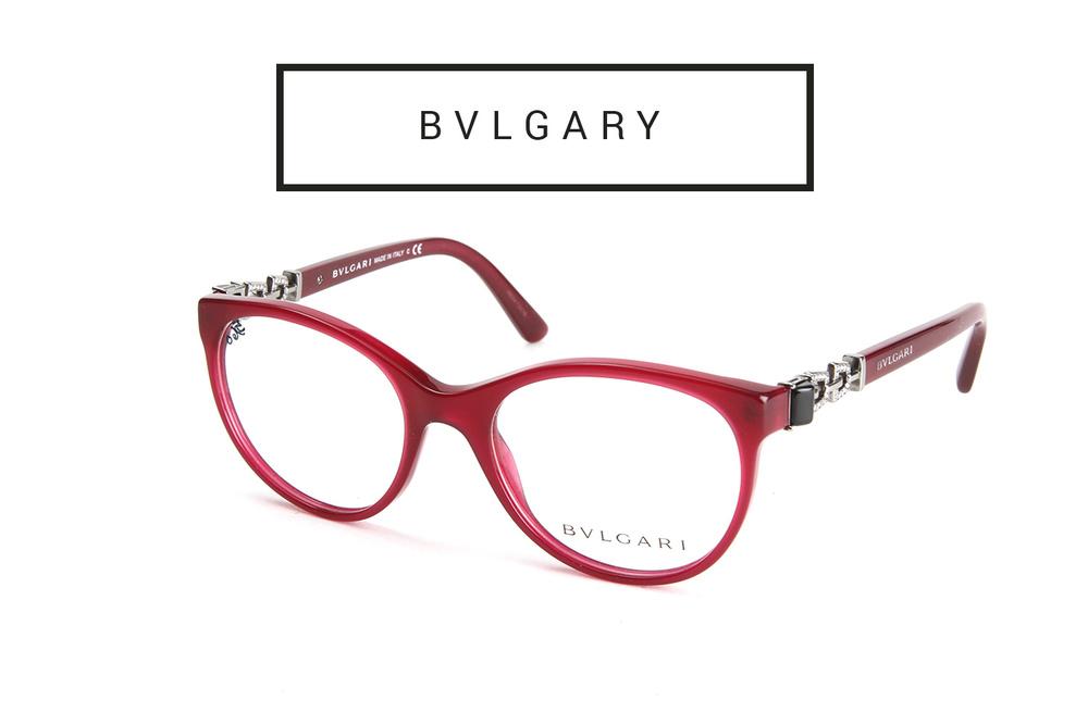 Bvlgary_red.jpg