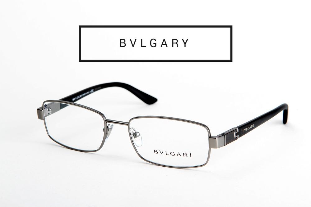 Bylgary_silver.jpg