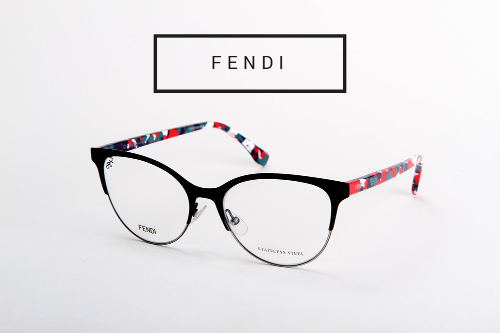 Fendi_multicolored.jpg