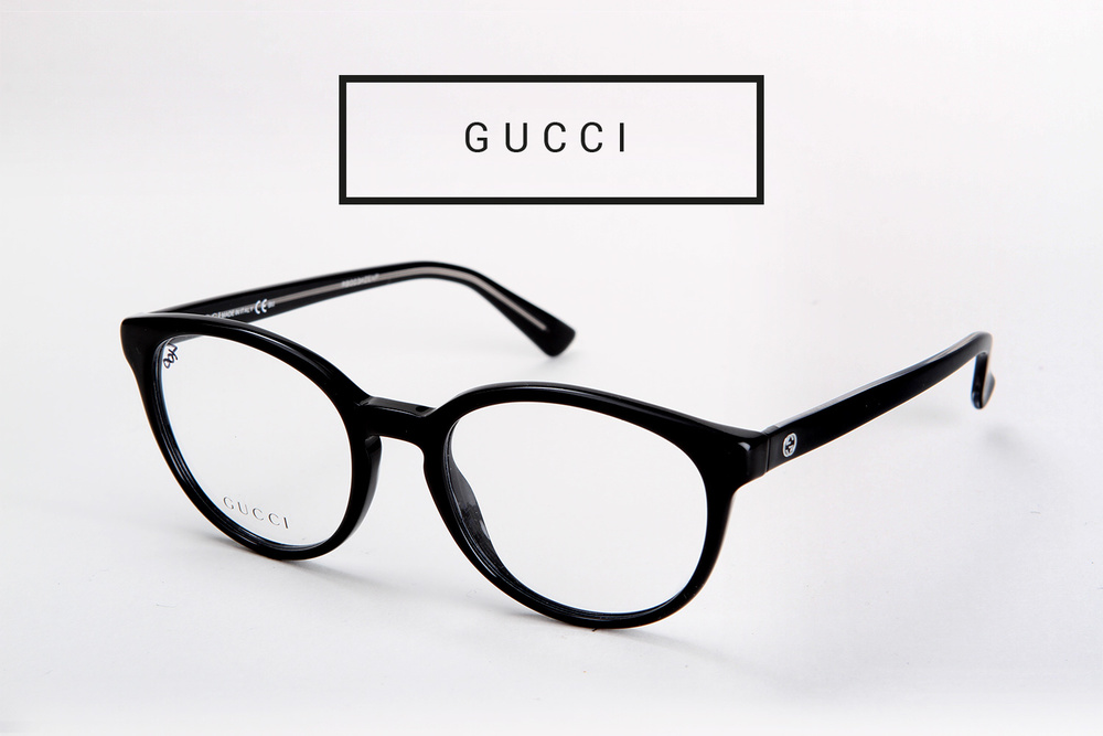 Gucci_black.jpg