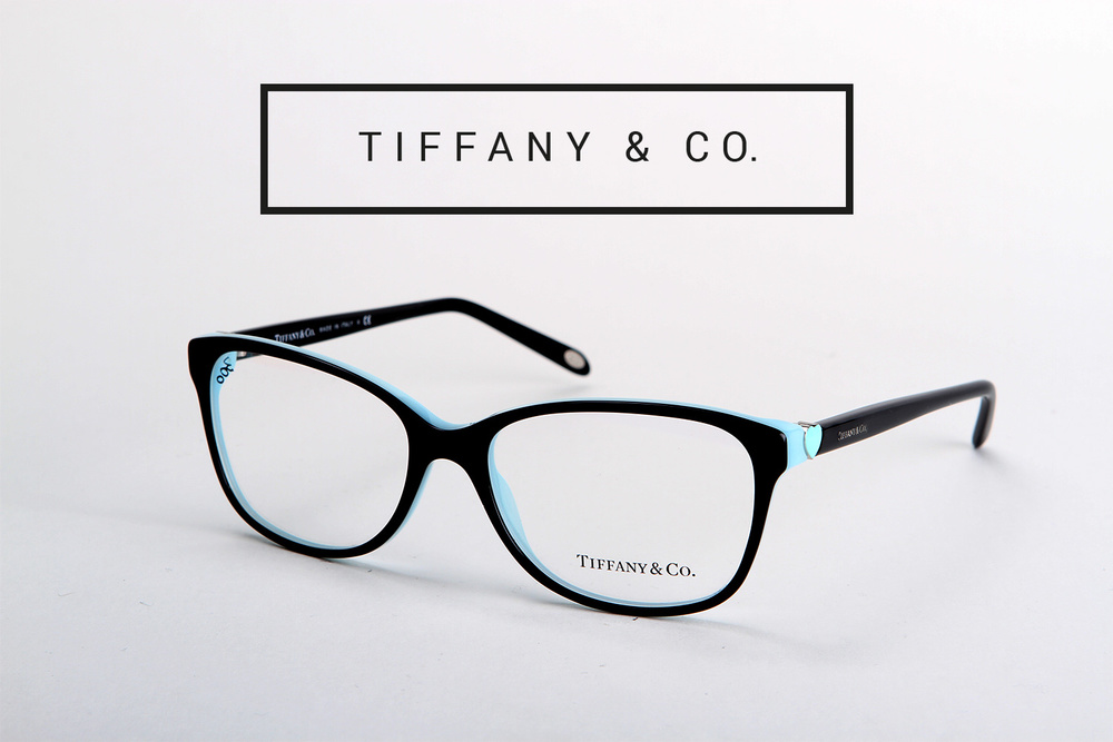 Tiffany&Co_black-blue.jpg