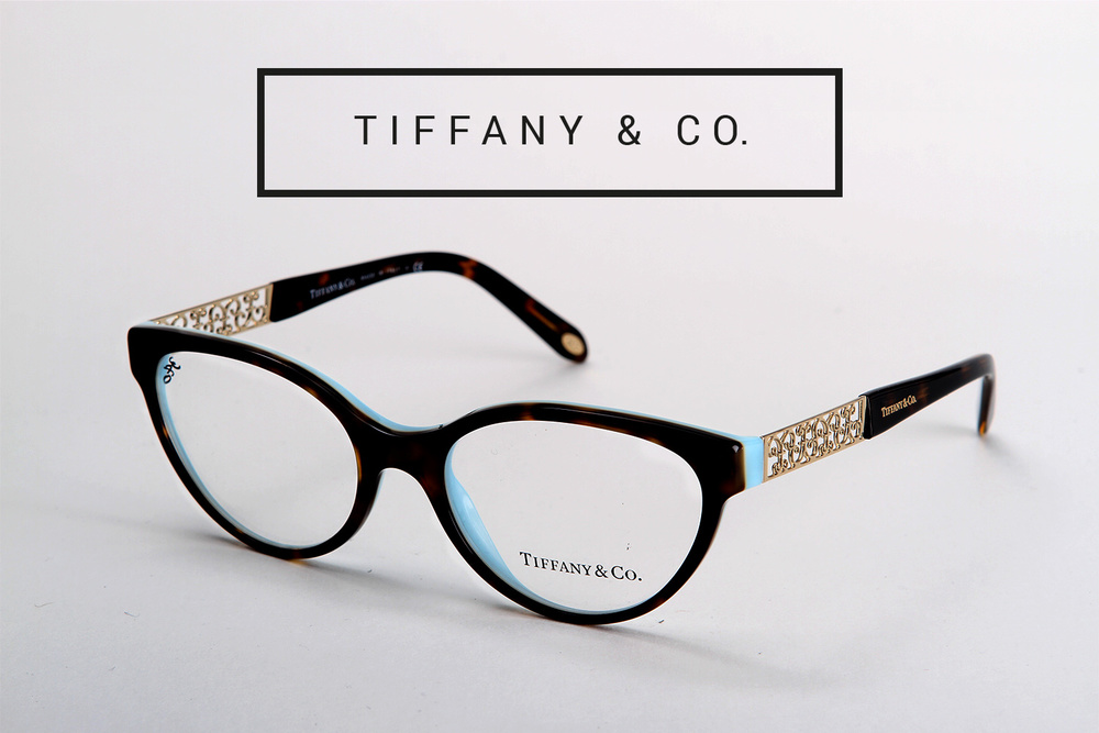 Tiffany&Co_brown-blue-gold.jpg