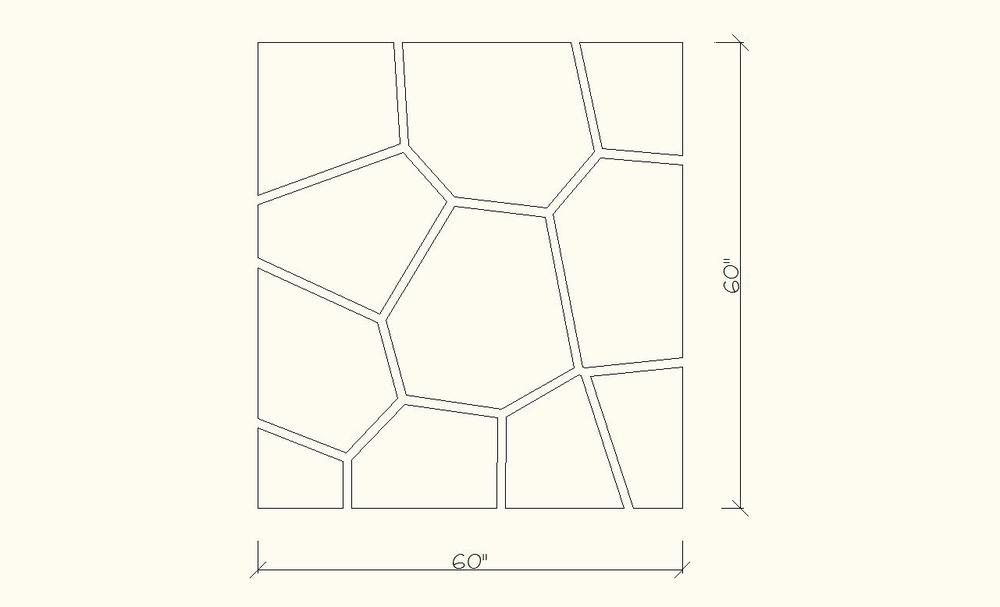 Voronoi 2.JPG