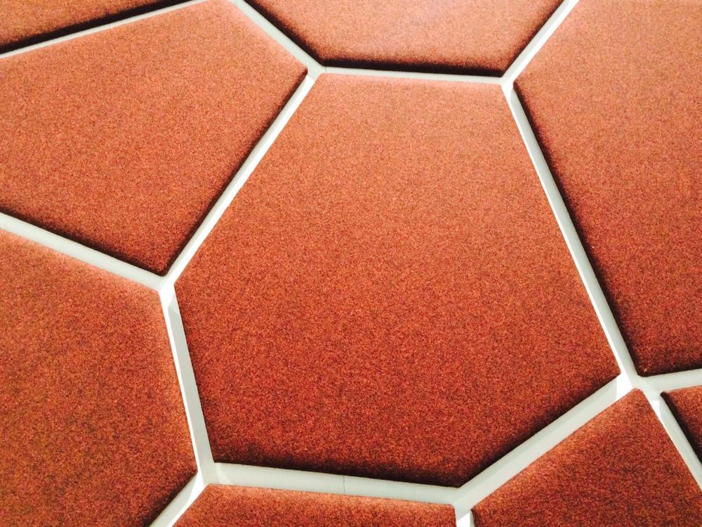 Voronoi 5.jpg