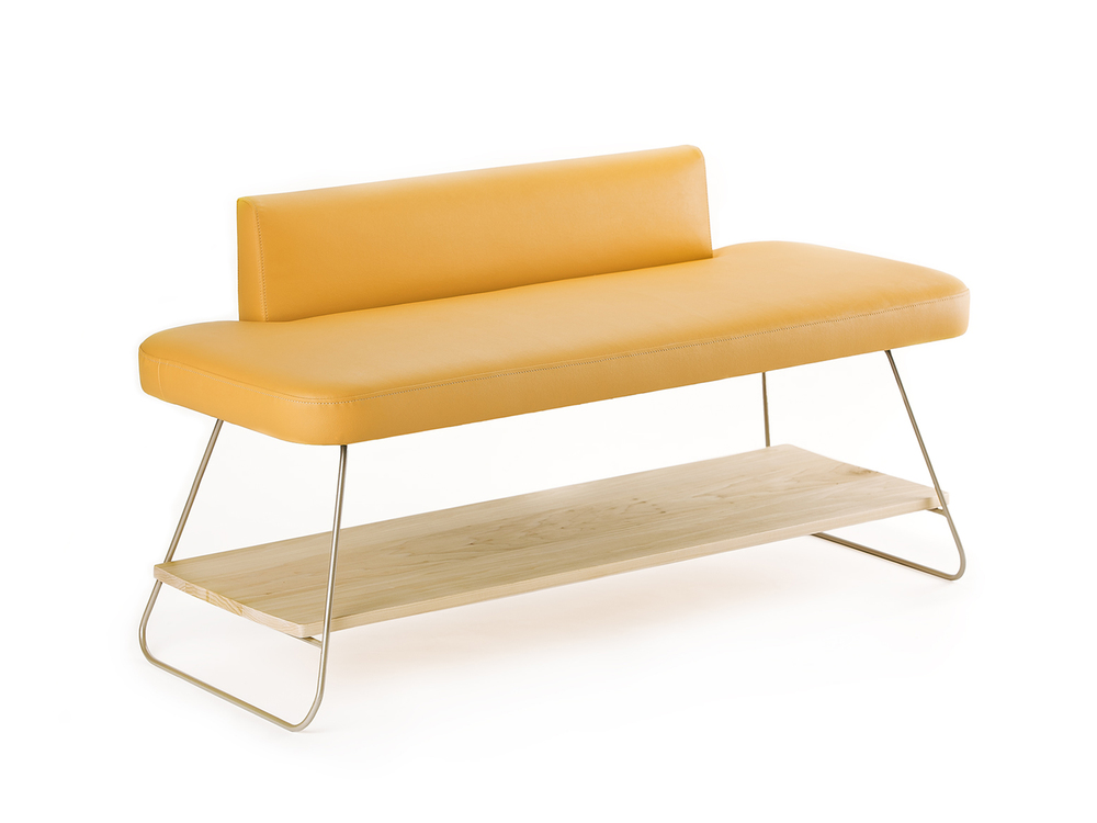 MALENA bench