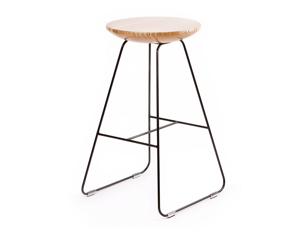 TANGO bar and counter stool