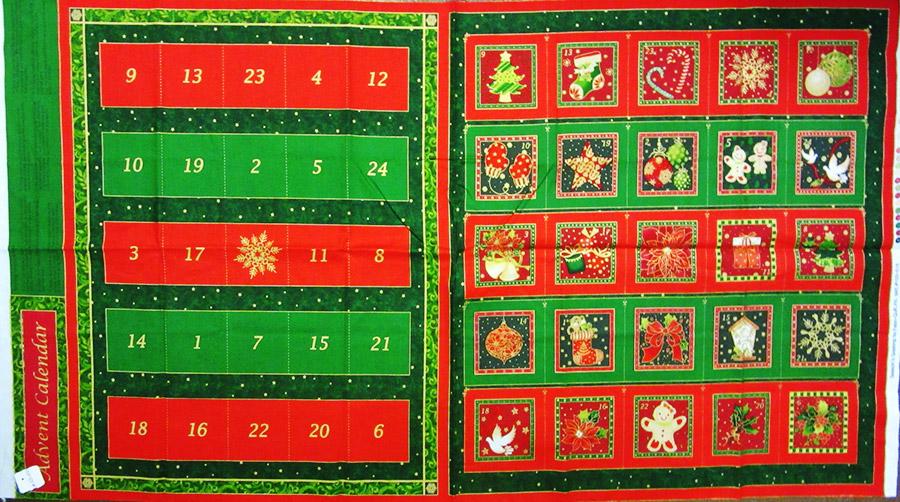 Seasons greetings advent 103 518 vancootens howard drapery seasons greetings advent 103 518 m4hsunfo