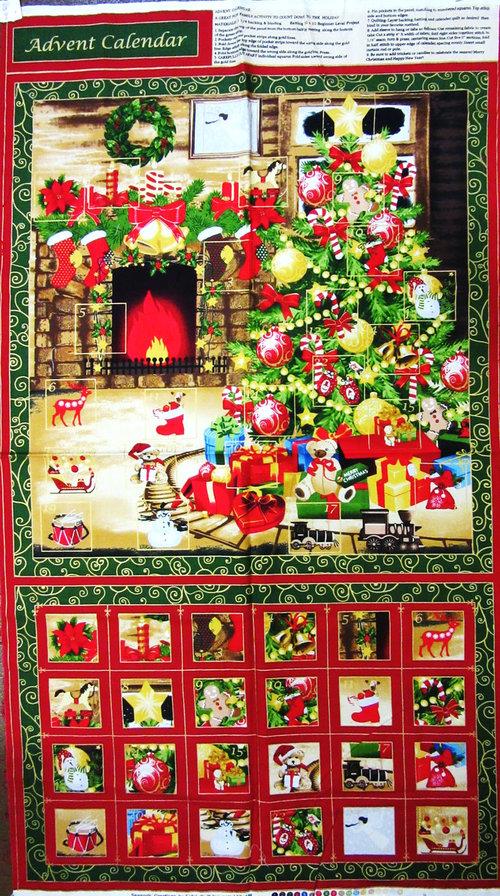 Seasons greetings christmas tree advent vancootens howard drapery seasons greetings christmas tree advent m4hsunfo
