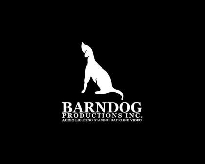 sponsorbarndog.jpg