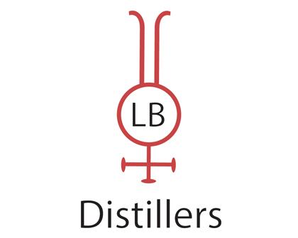 lbdistillers