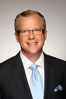 Click for a message from Premier Brad Wall