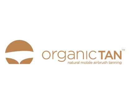 sponsororganictan.jpg