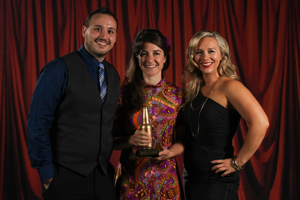 Ling Awards 2014 (8 of 224).jpg