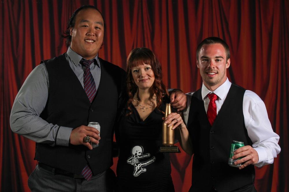 Ling Awards 2014 (26 of 224).jpg