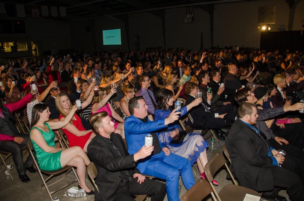Ling Awards 2014 (145 of 224).jpg