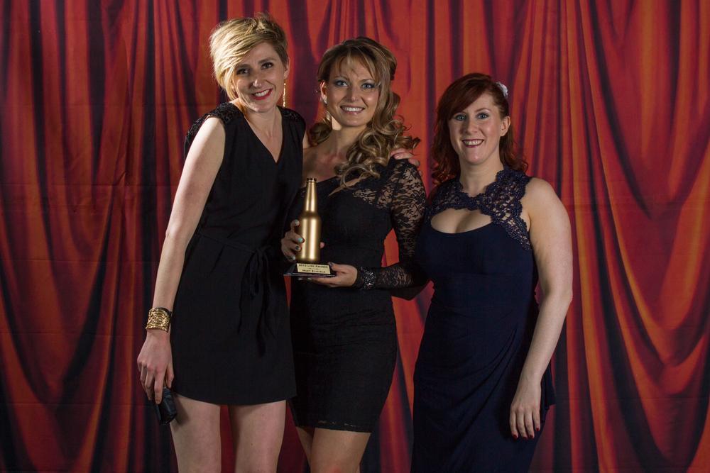 Ling Awards 2015-2.jpg
