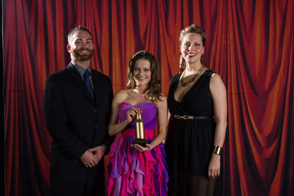Ling Awards 2015-4.jpg