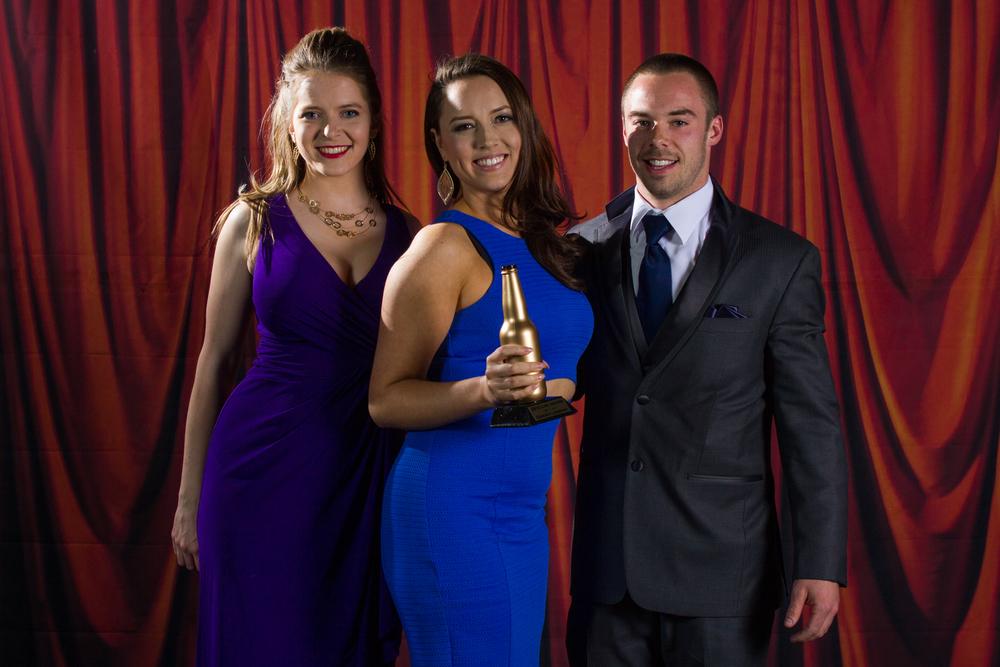 Ling Awards 2015-6.jpg