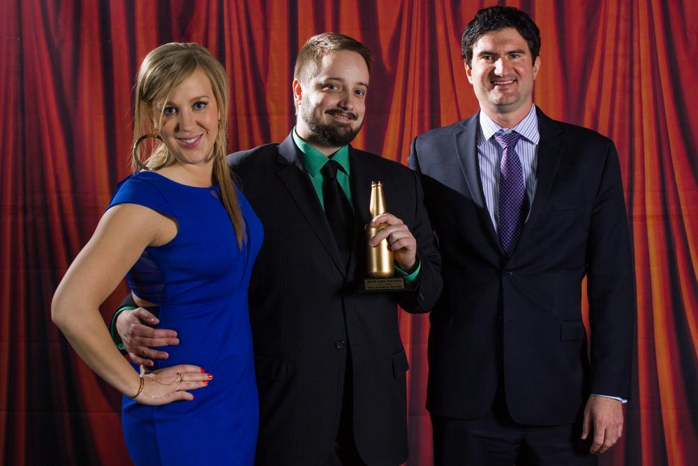 Ling Awards 2015-11.jpg