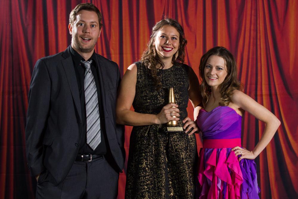 Ling Awards 2015-12.jpg