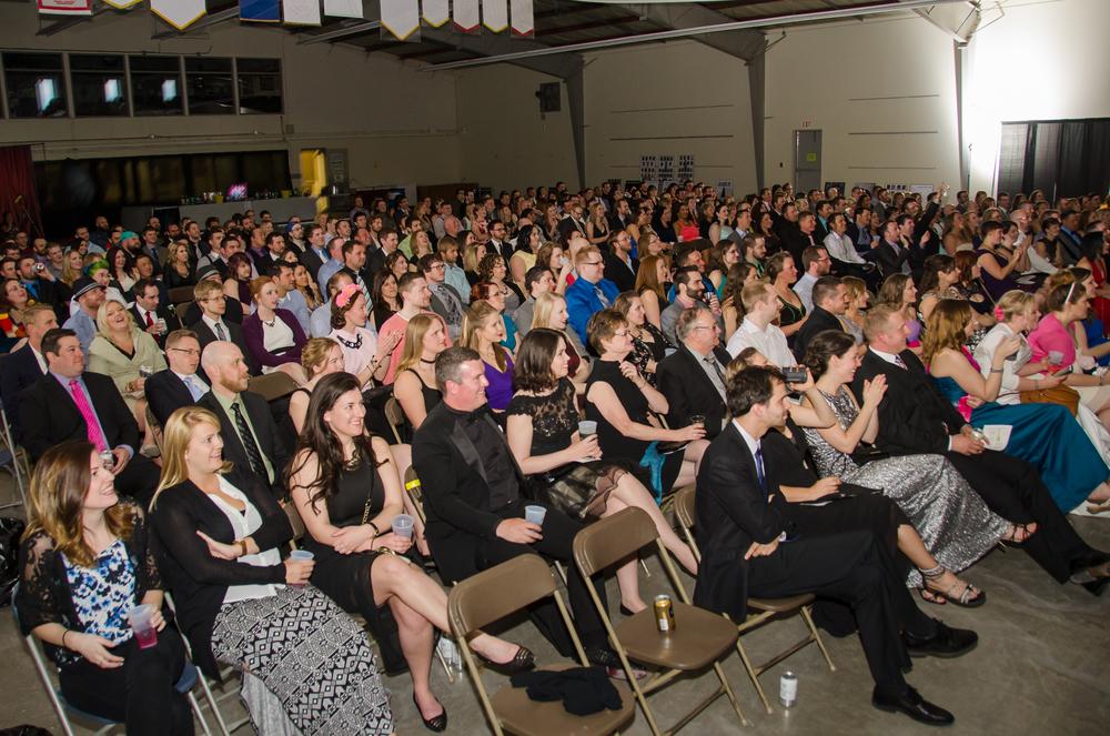 Ling Awards 2015-22.jpg