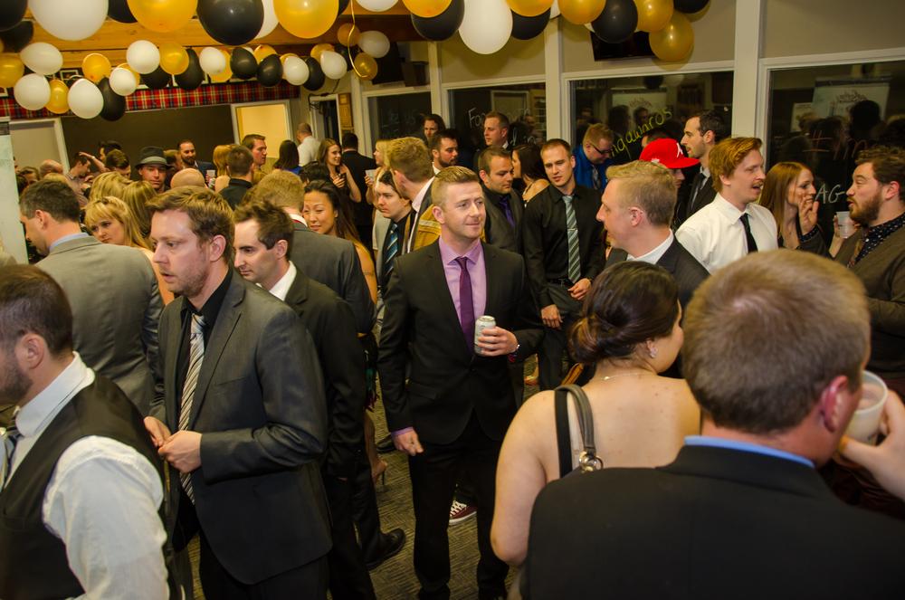 Ling Awards 2015-24.jpg
