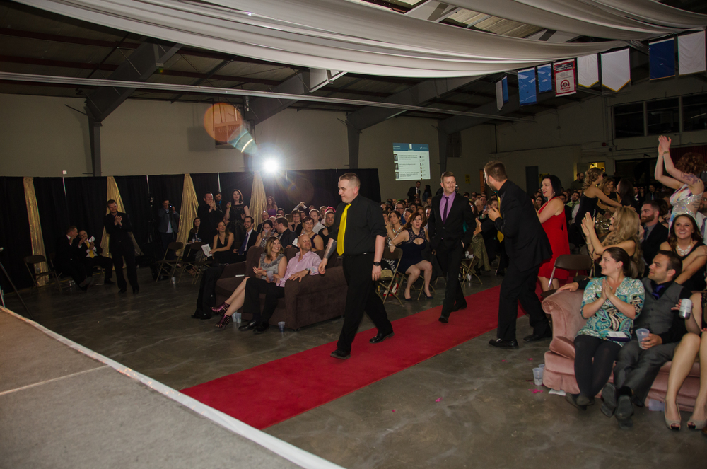 Ling Awards 2015-25.jpg