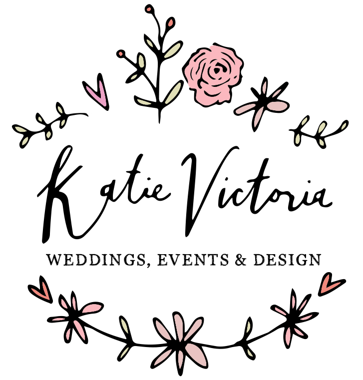 Logo Design Mimolo Design Wedding Stationery And Cakes