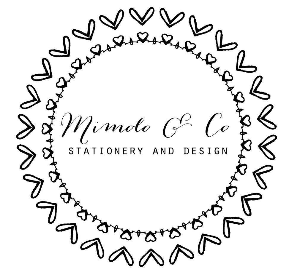 Create A Invitation for luxury invitation template