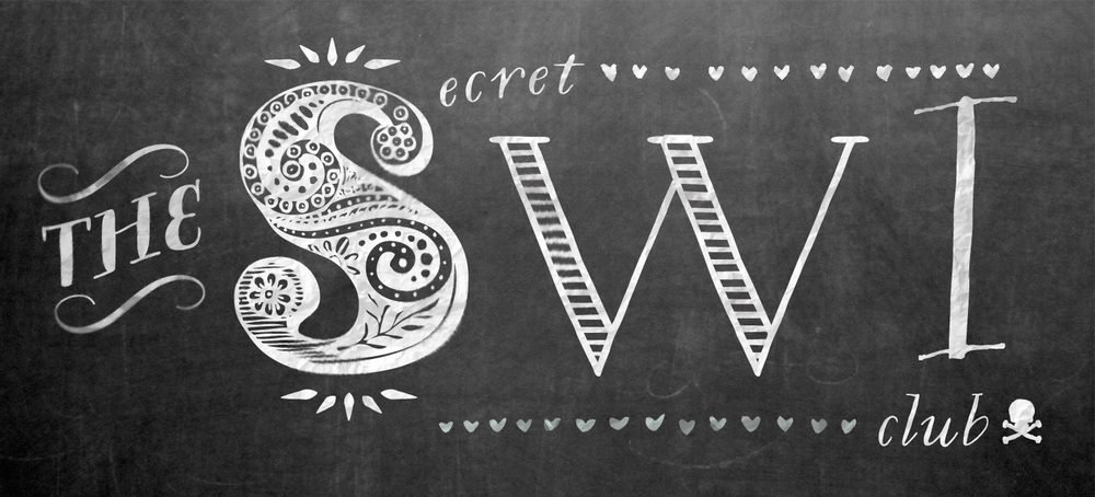 SWI logo.jpg
