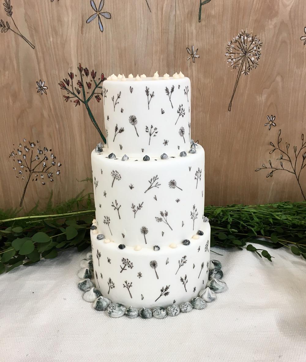 Blog — Wedding Stationery and Cakes | Mimolo Design