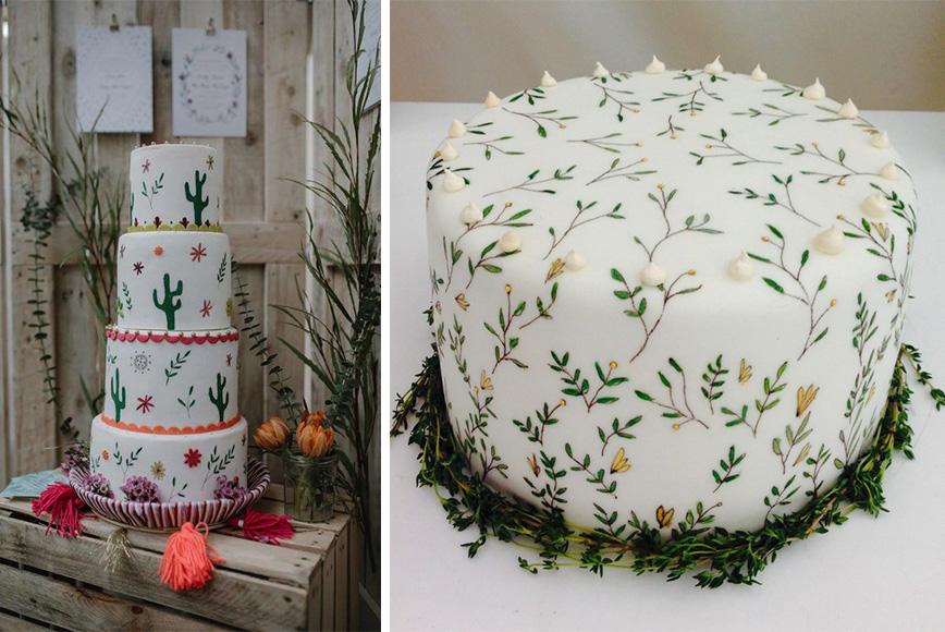 mexican-and-botanical-cakes.jpg