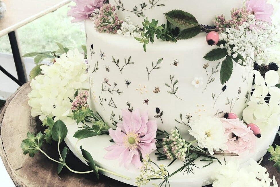 floralcake.jpg