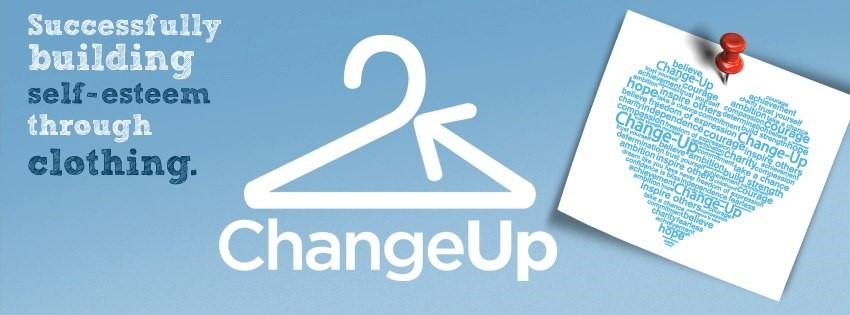 Change up1.jpg