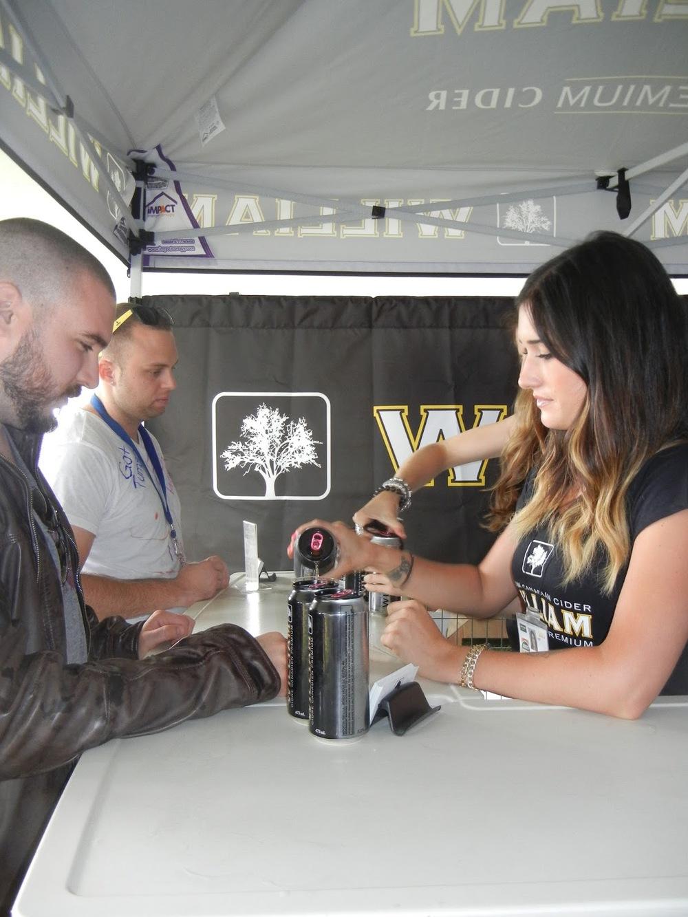 beerfest2.JPG