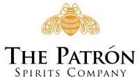 patron_logo.jpg
