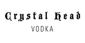 crystal-head-vodka-logo.jpg