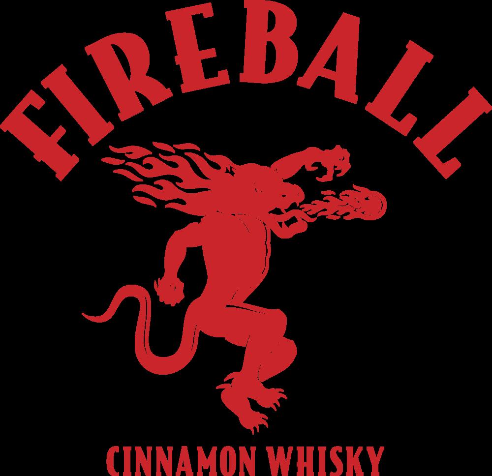 Admin-SazPortfolio-Fireball-Whiskey-Logo.png