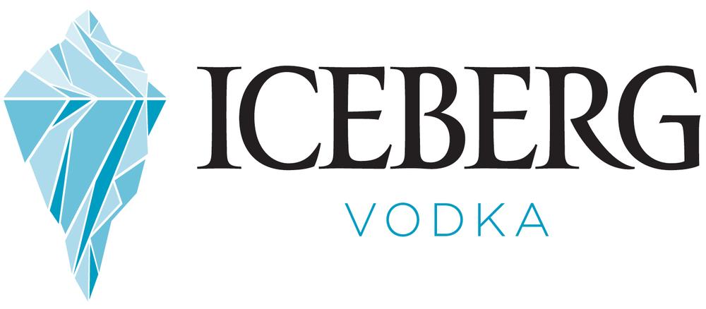 Iceberg-Vodka-Logo.png