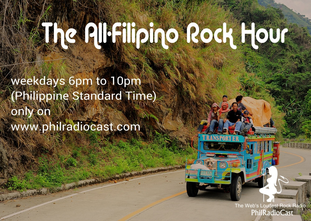 prc All-Filipino .jpg