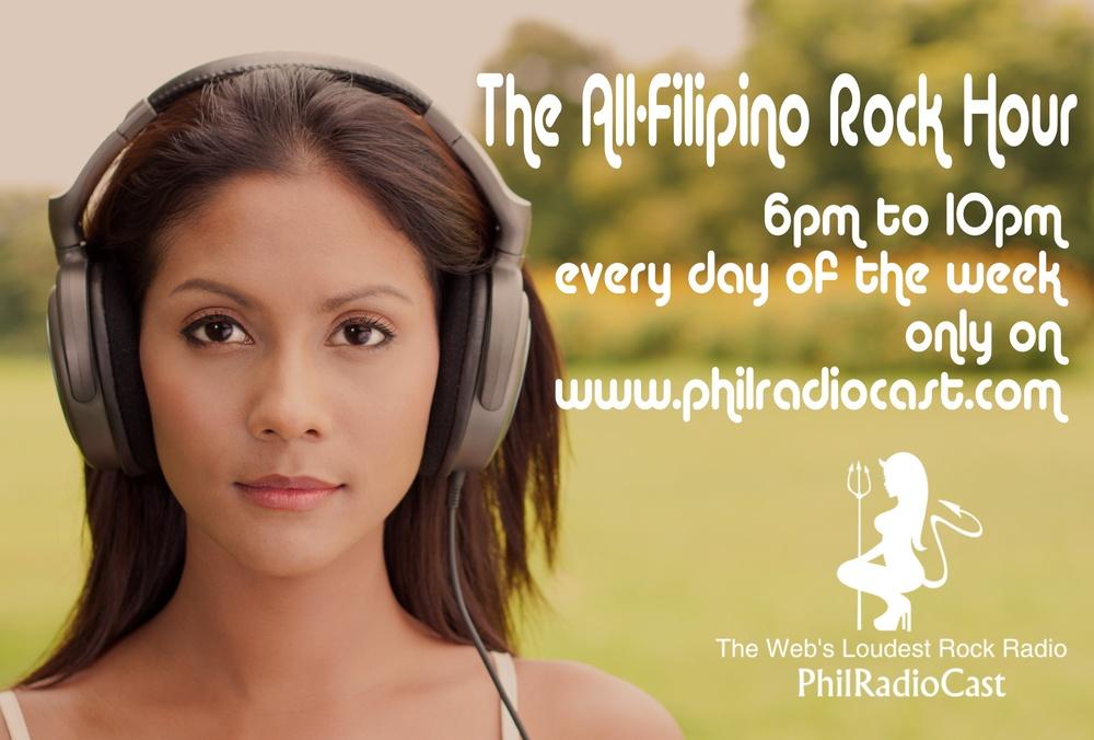All-Filipino Rock Hour .jpg