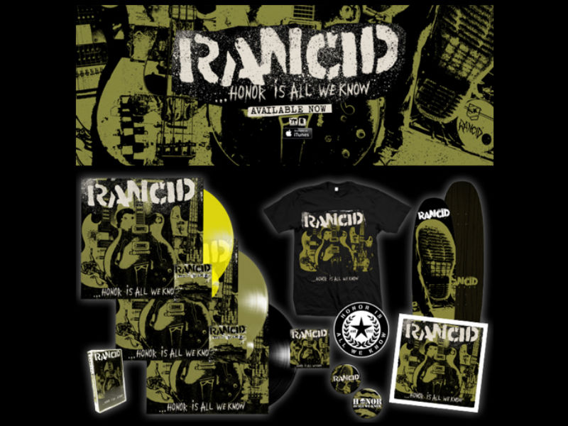 rancid1.jpg
