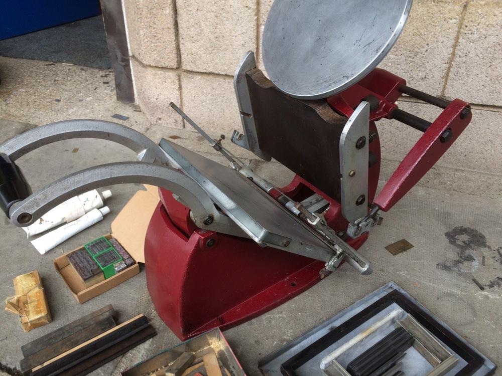 Adana 8x5 For Sale.jpg