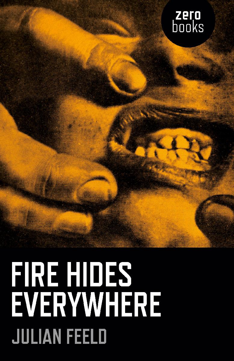 firehideseverywhere-jpg.jpg
