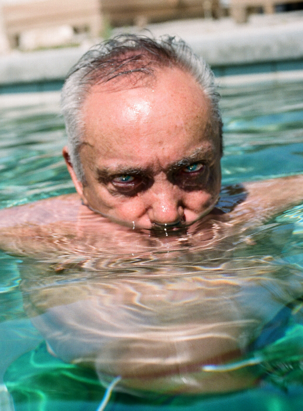 udo-kier-pool-stare.png