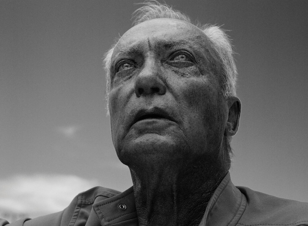 udo-kier-eyes-to-sky.jpg