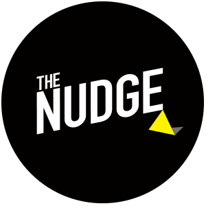 Nudge-New-300x300.jpg