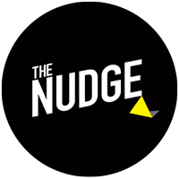 Nudge-New-200x200.png
