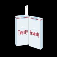 TwentySeventy-200x200