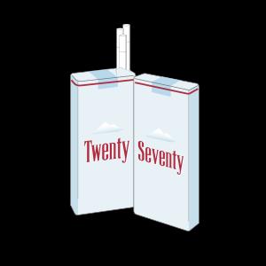 TwentySeventy-300x300.png
